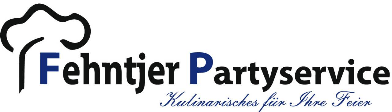 Fehntjer Partyservice